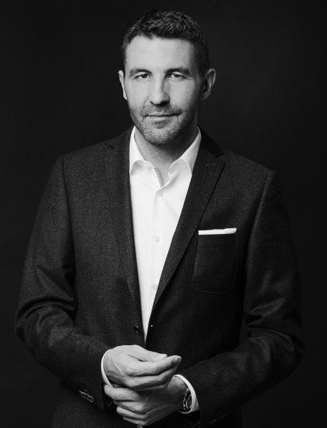 Abfindung Steuerberater Thomas Bauerfeind